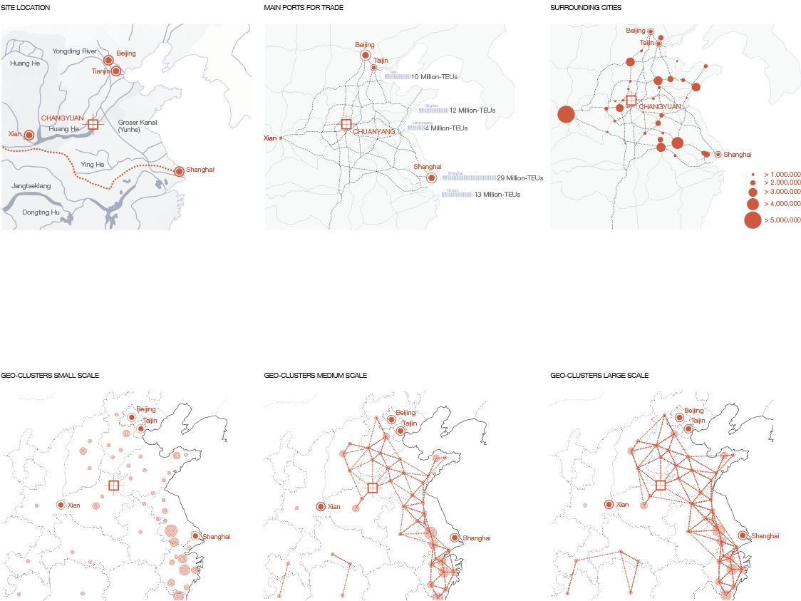 USO_001_04_Maps