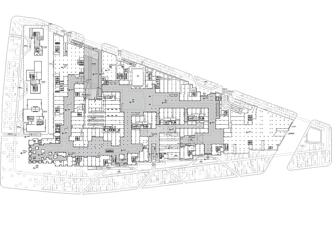 USO_003_11_1st-Floor