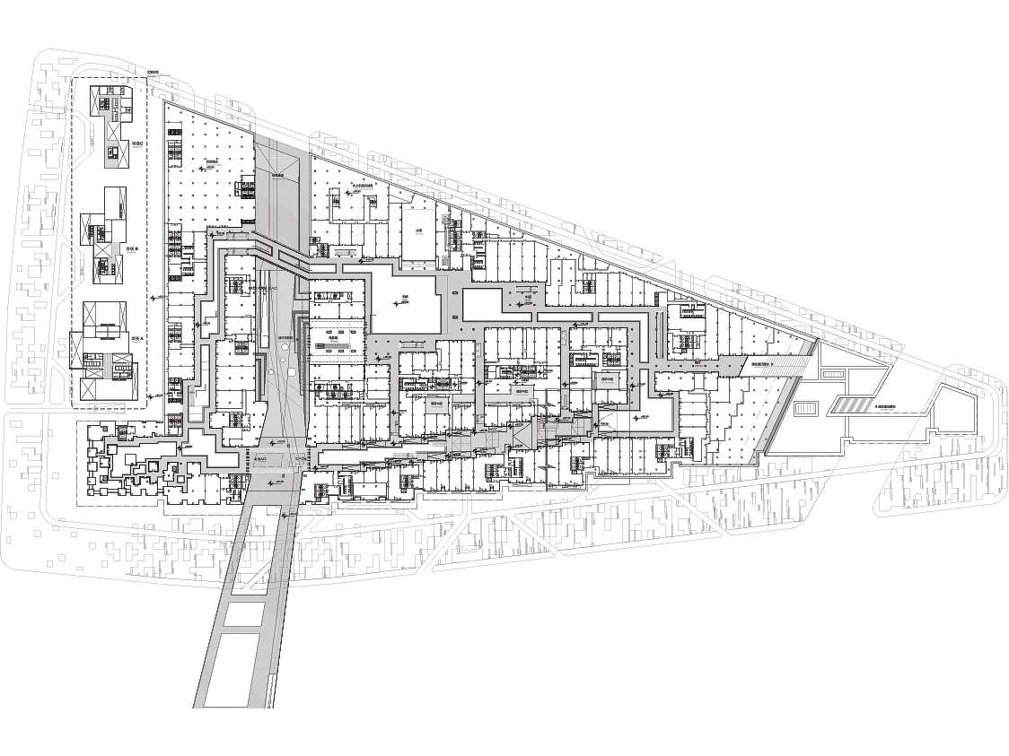 USO_003_12_2nd-Floor