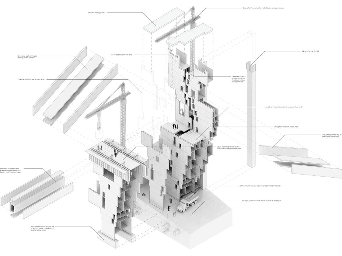 UrbanSystemsOffice902011