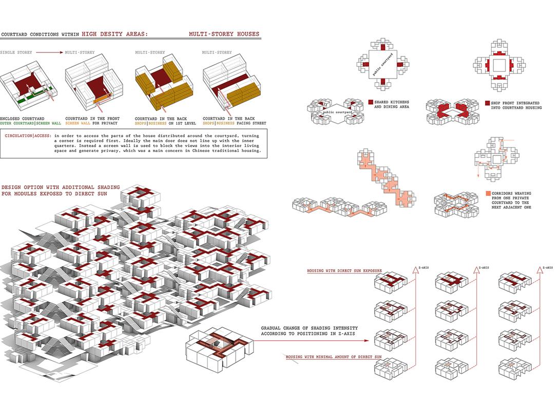 UrbanSystemsOffice902012