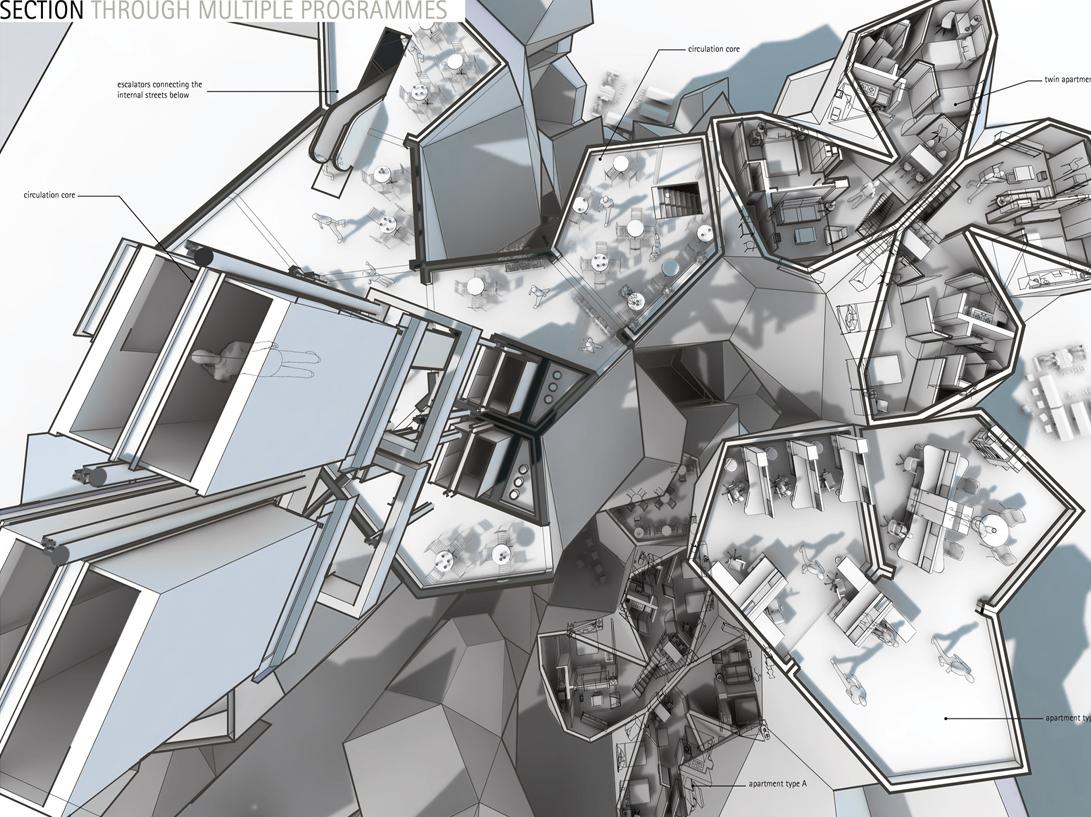 UrbanSystemsOffice902013