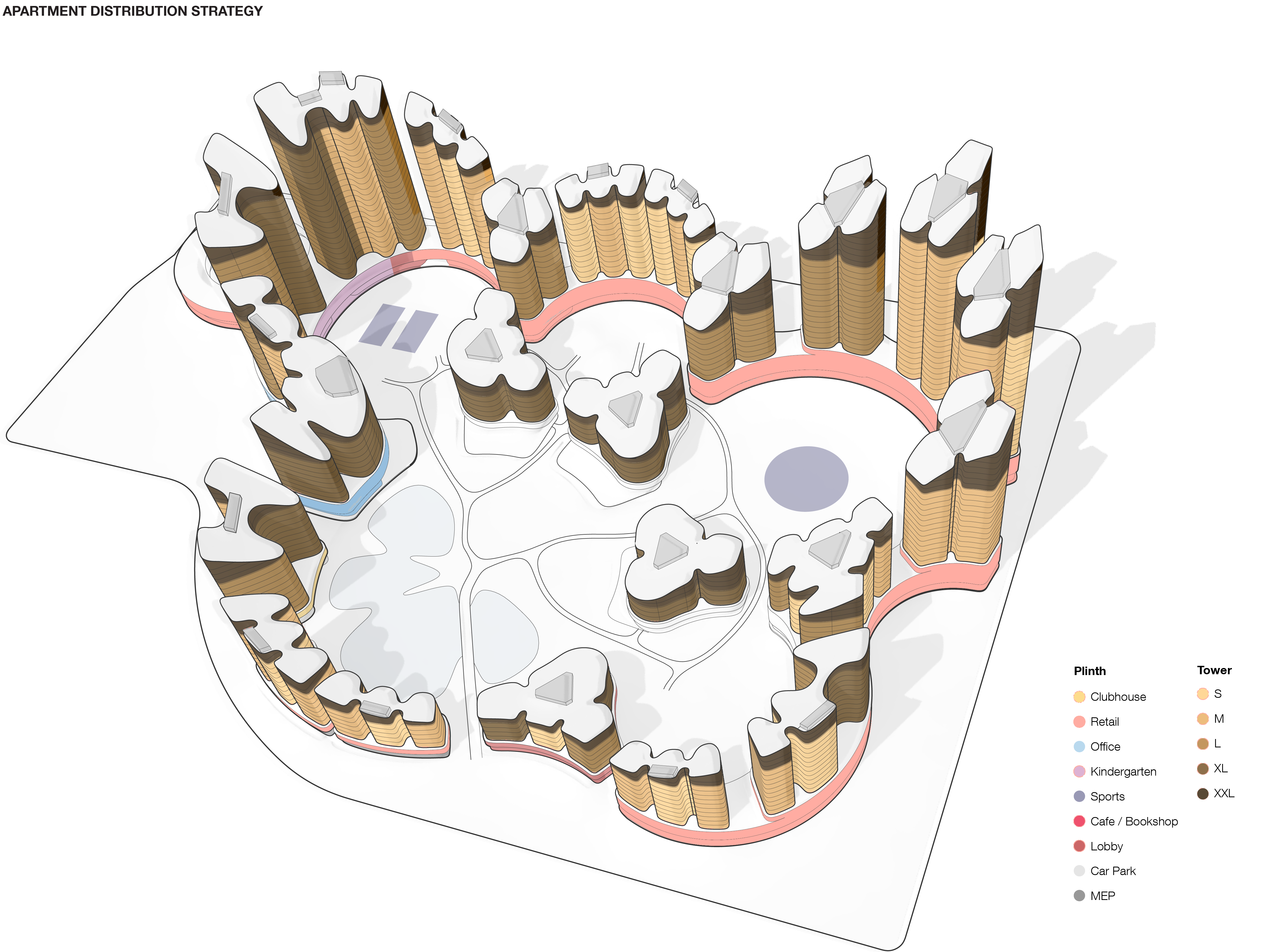 USO_018_01_Diagram1
