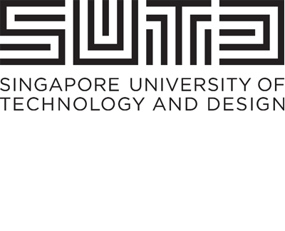 SUTD-logo
