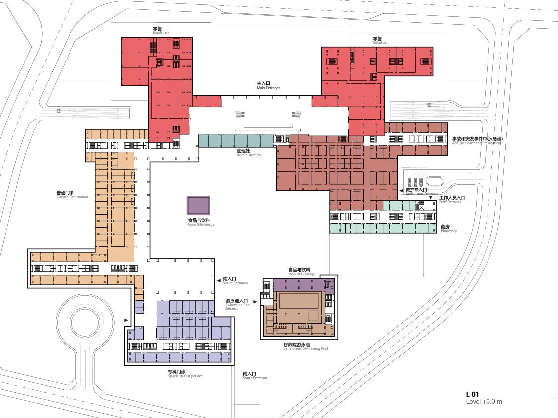 USO_025_15_Plans1