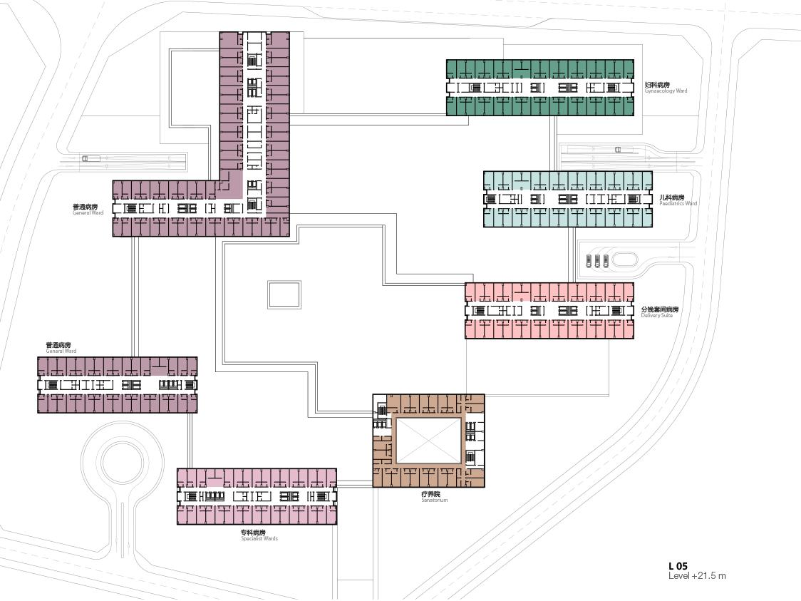USO_025_19_Plans6