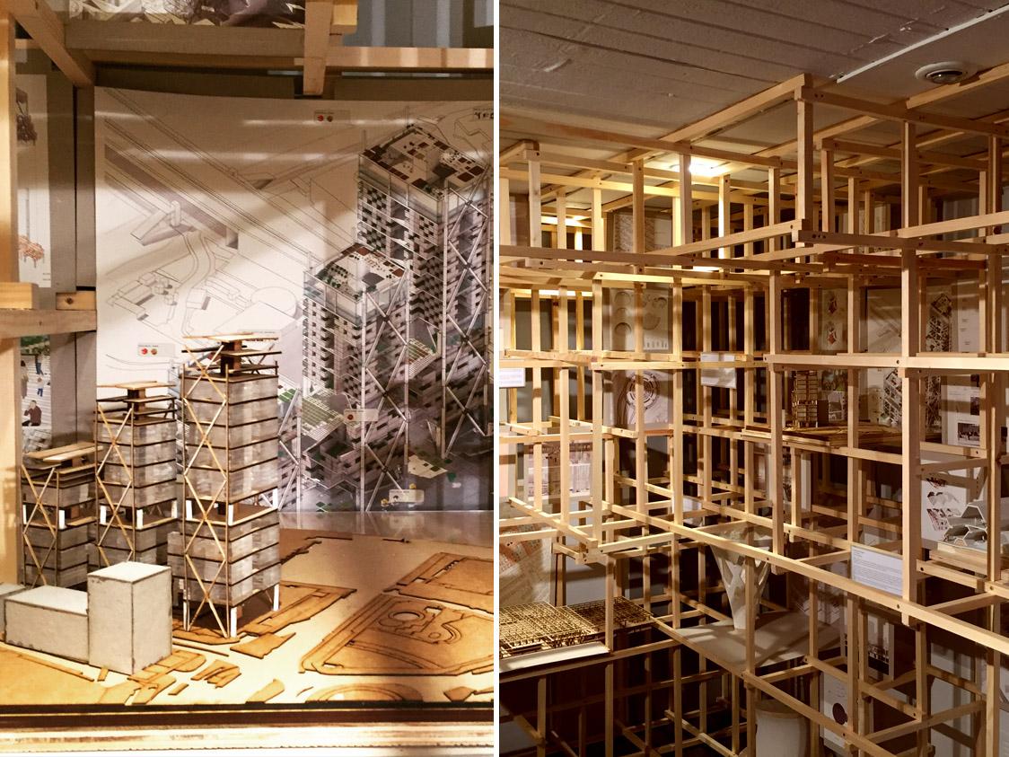 uso_exhibitions_aai6_002