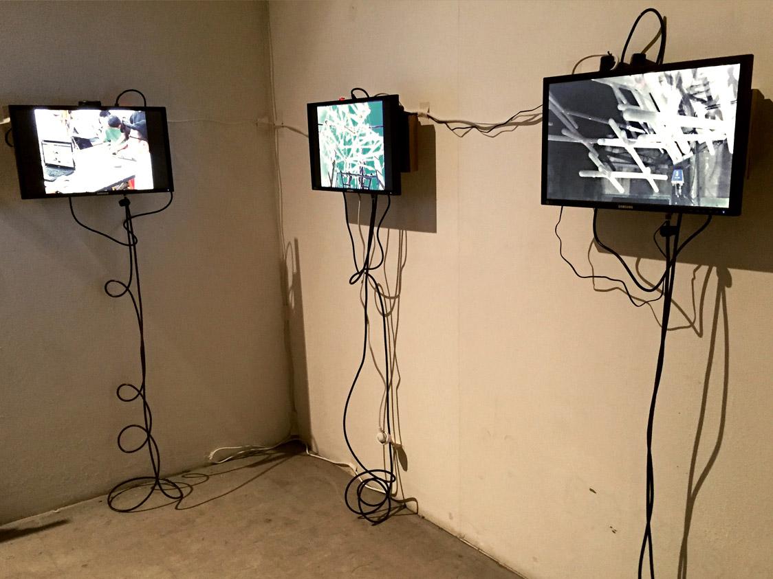 uso_exhibitions_flow_003