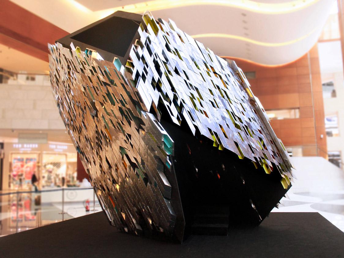 uso_exhibitions_kuwait_001